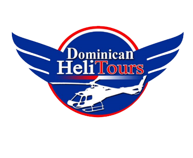 DominicanHeliTours